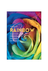 Affirmations Publishing House Greeting Card - You are the Rainbow