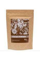 Power Super Foods Cacao Powder 250g