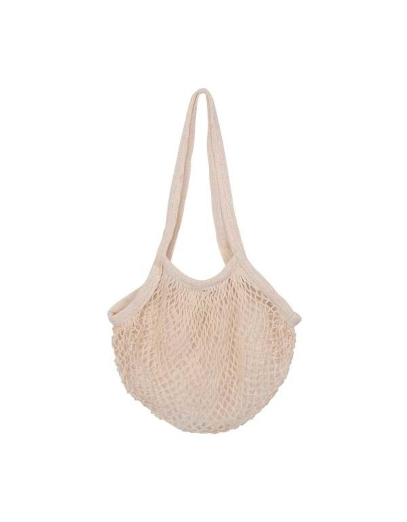 Eco Basics Shopping Bag