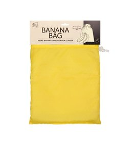 Eco Basics Banana Storage Bag