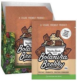Botanika Brekky Probiotic Porridge - Cacao Crunch - 60g
