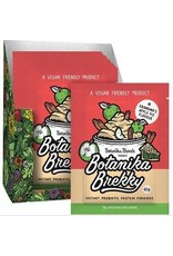 Botanika Brekky Probiotic Porridge - Apple Pie 60g