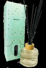 Distillery Fragrance House Reed Diffuser Magic! Fruity Essence 200ml