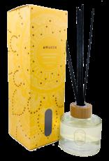 Distillery Fragrance House Reed Diffuser Awaken Lemon Blossom & Summer Moss 200ml