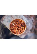 Mindful Foods Gochujang (Korean BBQ) Munchies