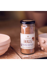 """Star Dust Cacao """"Energise"""" Smoothie Powder"""