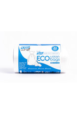 Sugarwrap Eco Rubbish Bags - pk30