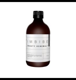 Imbibe Bio-Fermented Probiotic Elixir 500ml