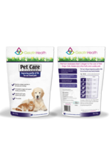 Gelatin Health Pet Care Collagen