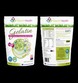 Gelatin Health Gelatin - Food Grade