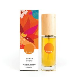 IME Natural Perfume - Erato (Naughty) - 30ml
