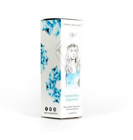 IME Natural Perfume - Terpsichore (Expressive) - 30ml