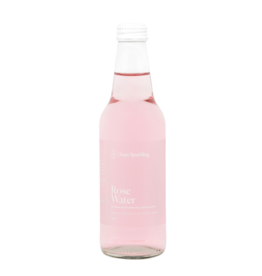 Osun Sparkling Rose Sparkling Water 330ml