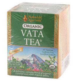 Maharishi Ayurveda Vata Tea