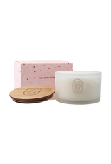 Distillery Fragrance House Soy Candle - Grapefruit Cassis