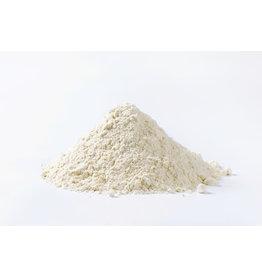 Mindful Foods All Purpose Gluten Free Flour 1kg Biobag