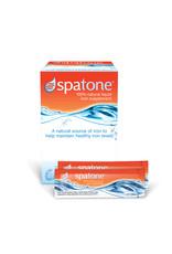 Martin & Pleasance Spatone x 28 sachets