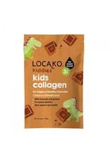 Locako Kids Collagen - Choco Dinolicious 200g