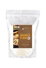 Chef's Choice Buckwheat Flour 500g