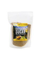 Chef's Choice Rapadura Sugar 500g