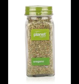 Planet Organic Oregano 15g