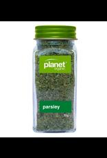 Planet Organic Parsley 10g