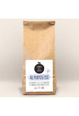 Summerhill Pantry All Purpose Gluten Free Flour 1kg Biobag