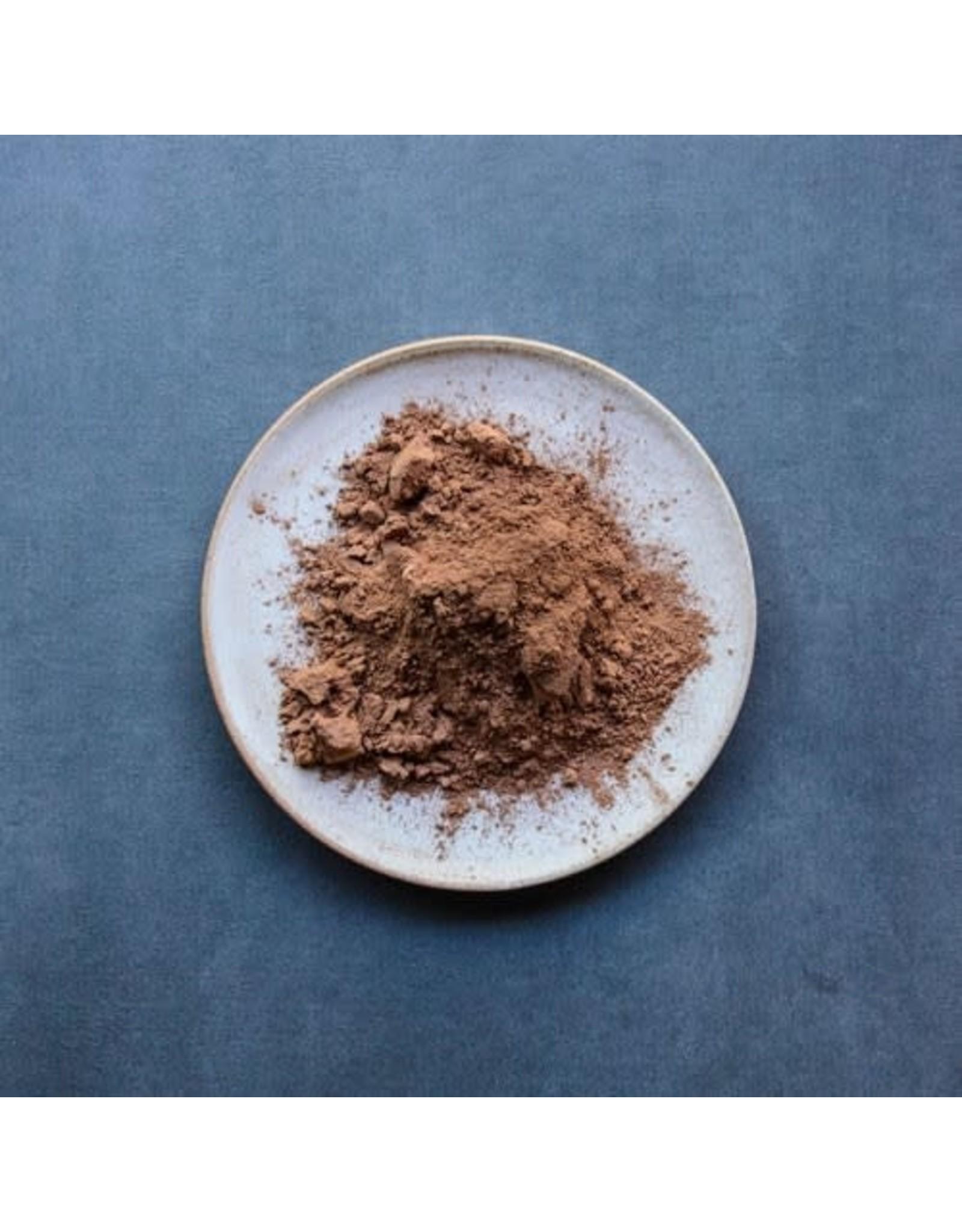Loving Earth Cacao Powder