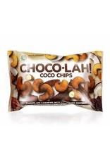 East Bali Cashews Choco-lah! Coco Chips 30g