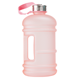 Enviro Products Drink Bottle BPA Free 2.2L