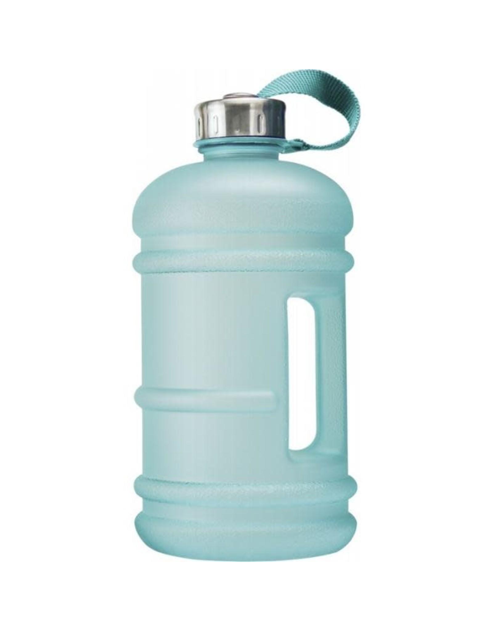 Enviro Products Drink Bottle BPA Free 2.2L