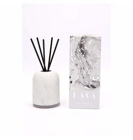 Lava Lava - Thai Lemongrass 200mL Reed Diffuser