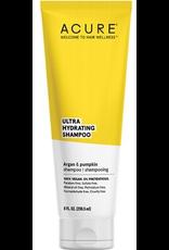 Acure Ultra Hydrating Shampoo Argan 236.5mL