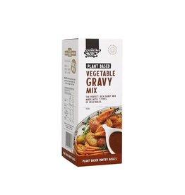 Plantasy Foods Vegetable Gravy Mix 150g