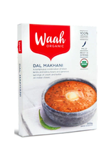 Waah Organics Dal Makhani 300g