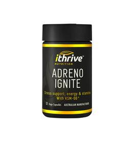 iThrive Adreno Ignite