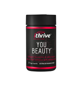 iThrive You Beauty 31vc