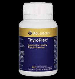 Bioceuticals Thyroplex 60c
