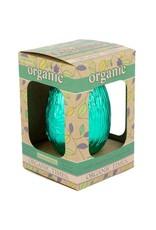Organic Times Organic Dark Chocolate Easter Egg 70gm