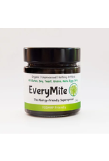 Everymite Allergy-Friendly Superspread - Fodmap Friendly  - 240g