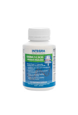 Integra Nutritionals Gemmune M.M. 56vc