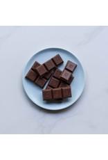 Loving Earth Hazelnut Mylk Chocolate 30g