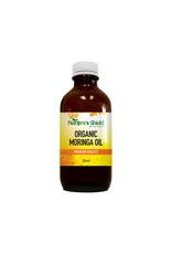 Nature's Shield Moringa Oil 25ml