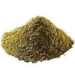 Mindful Foods Organic Lemon Myrtle Powder (Jar) 90g