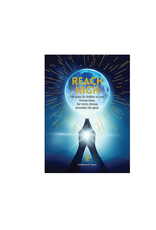 Affirmations Publishing House Reach High Greeting Card
