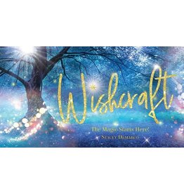 Wishcraft - You are the Magic Mini Cards