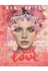 Self Love by Akal Prita