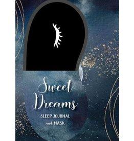 Sweet Dreams Sleep Kit