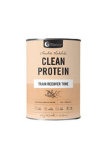 NutraOrganics Clean Protein Chocolate 500g