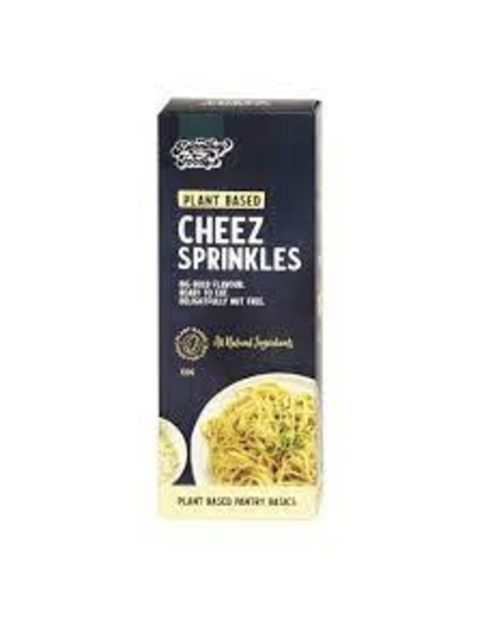 Plantasy Foods Cheez Sprinkles 130g
